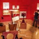 sexmuseum.jpg