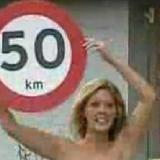 speed01.jpg