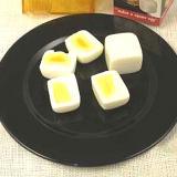 yumurta01.jpg