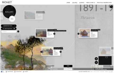 Monet2010_scree-EAM1.jpg