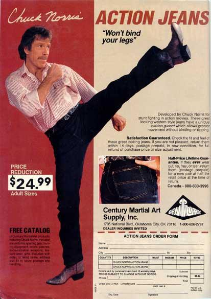 yikers_chuck_norris_action_jeans1.jpg